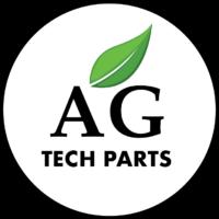 AG Tech Logo