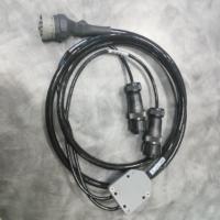 0793-3440-070 Cable, J.D. Dual Service Assy