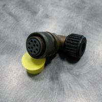 220615-52 10 Socket 90* SRN