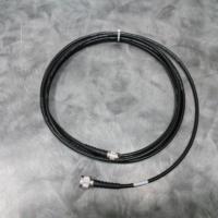 51980-10 Cable, Radio, 10.0m, Rev Pol TNC to Rev Pol N-Type