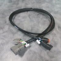 56850 Cable Challenger MT700:800:900C CAN Interface