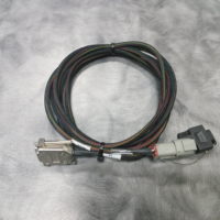 62037 Cable AG442 to AP Nav II