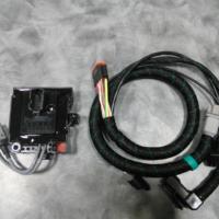 729020 SRM Kit