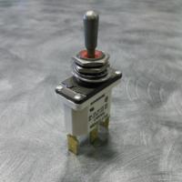 8530K32 Spdt switch spade