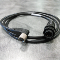 DMAC-CT-ANGLED DM 90* CAMERA CABLE