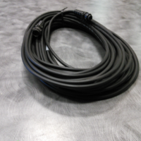 DMAC-EC20 DM 20 FT AGCAM CABLE