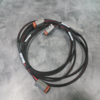 Display Kits - 94645 Cable Assy TMX-2050:XCN-2050 Multi Power Accessory