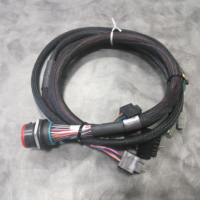 Flow & Application - 80099 Cable Assy Field-IQ Sprayer Can