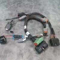 54425-05S Cable Kit  Common AP Gen II