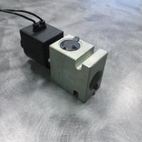 MI-VMI15934 STROKER VALVE - VP Danfoss normally closed stroker valve