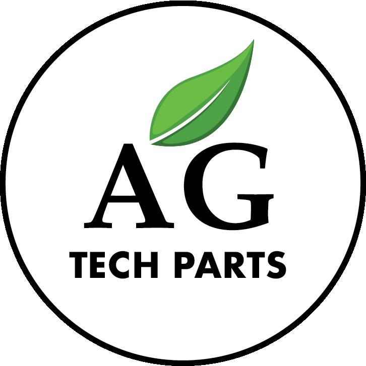 AG Tech Parts